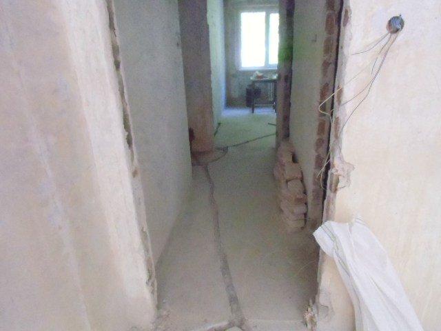 gauri ptr centrale termice de apartament 2 - De ce servicii ai nevoie atunci cand renovezi un apartament de la A la Z