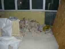 idei-amenajare-apartament-3-camere-8