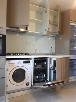 masina de spalat vase apartament 3 camere