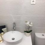 montat chiuveta de baie preturi 2018 - Renovare apartament 3 camere 2018