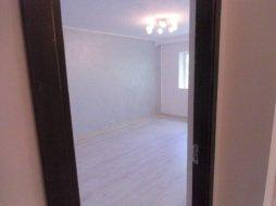 poze-amenajari-interioare-apartamente-2-camere-renovari-3-camere-3
