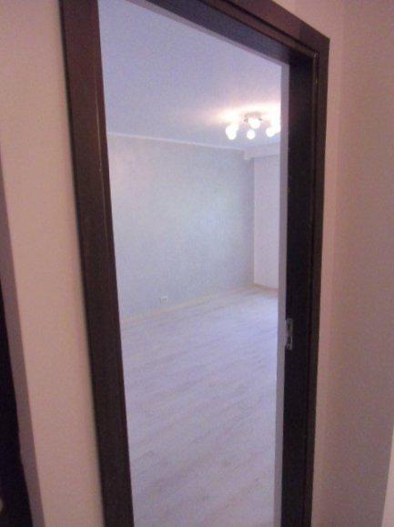 poze-amenajari-interioare-apartamente-2-camere-renovari-3-camere-4