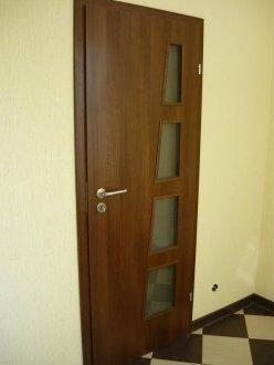 poze-design-interior-apartamente-4