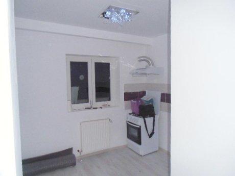 pret-renovare-apartament-2-camere-bucuresti-finisaje-fotografii-91