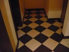 pret-renovare-apartament-4-camereamenajari-interioare-2