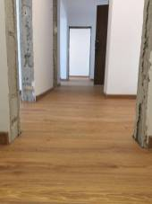 pret zugravit apartament 3 camere
