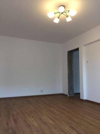 reamenajare apartament