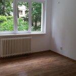 renovare apartament 2 3 4 camere Crangasi 10 - Renovare apartament 4 camere Dezdrobirii