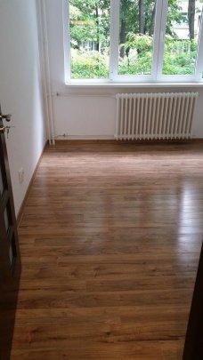 renovare-apartament-2-3-4-camere-Crangasi-9