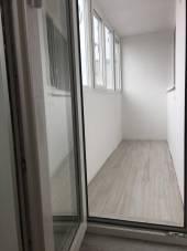 renovarea unui apartament cu 2 camere superb