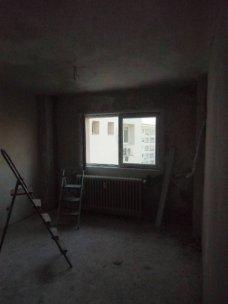 renovari-apartamente-102