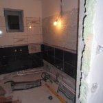 renovari apartamente 106 - Renovare la cheie apartament 3 camere zona Militari -Pacii