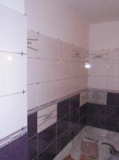 renovari-apartamente-109