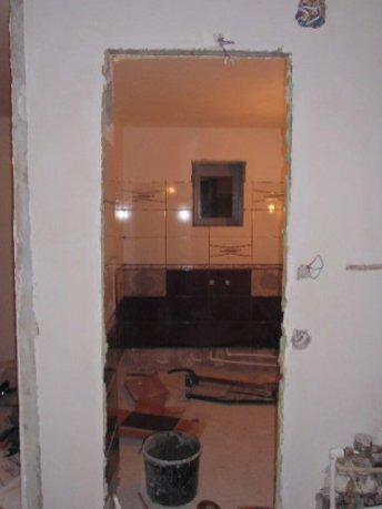 renovari-apartamente-111