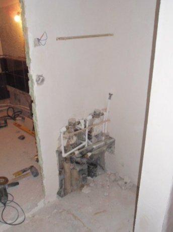 renovari-apartamente-112