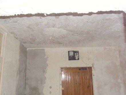 renovari-apartamente-116