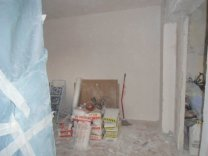 renovari-apartamente-125