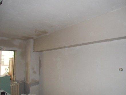 renovari-apartamente-131