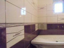 renovari-apartamente-156
