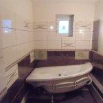 renovari apartamente 164 - Renovare la cheie apartament 3 camere zona Militari -Pacii
