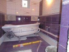 renovari-apartamente-167