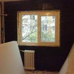 renovari apartamente 170 - Renovare la cheie apartament 3 camere zona Militari -Pacii