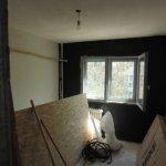 renovari apartamente 72 - Renovare la cheie apartament 3 camere zona Militari -Pacii