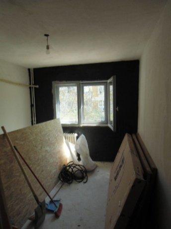 renovari-apartamente-74