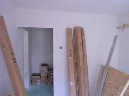 renovari-apartamente-75