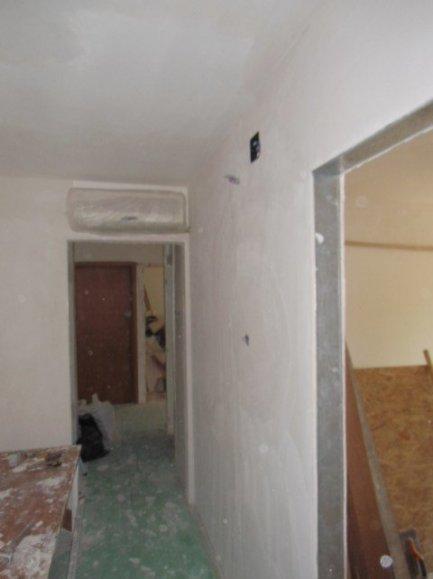 renovari-apartamente-79