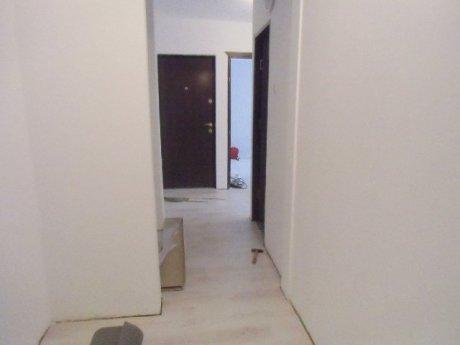 renovari-interioare-preturi-apartamente-case-vile-magazine-amenajari-1