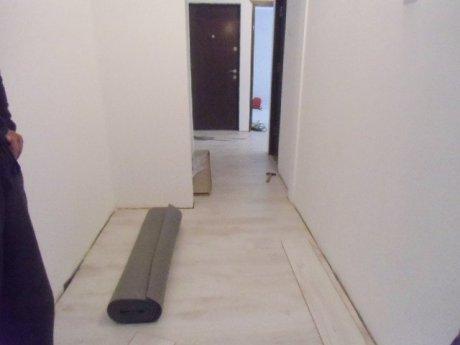 renovari-interioare-preturi-apartamente-case-vile-magazine-amenajari-2