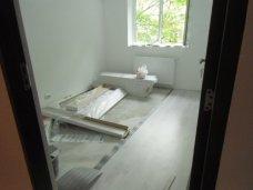 renovari-interioare-preturi-apartamente-case-vile-magazine-amenajari-3