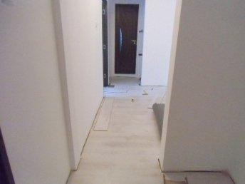 renovari-interioare-preturi-apartamente-case-vile-magazine-amenajari-5
