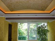 renovari-si-amenajari-apartamente-cu-234-camere-preturi-manopera-3