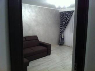 renovat-apartament-3-camere-zona-Militari-costuriideipozepreturi-5