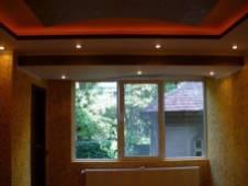 renovat-apartament-cu-2-camere-preturi-5