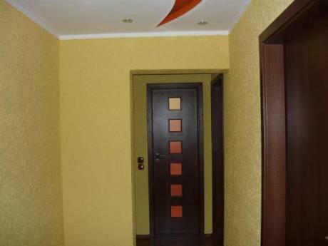 renovat-apartament-cu-2-camere-preturi-6