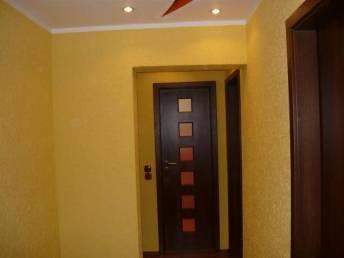 renovat-apartament-cu-2-camere-preturi-8