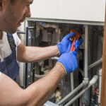 Preturi instalatii sanitare,firma instalatii sanitare si termice