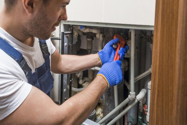 Preturi instalatii sanitarefirma instalatii sanitare si termice - Preturi