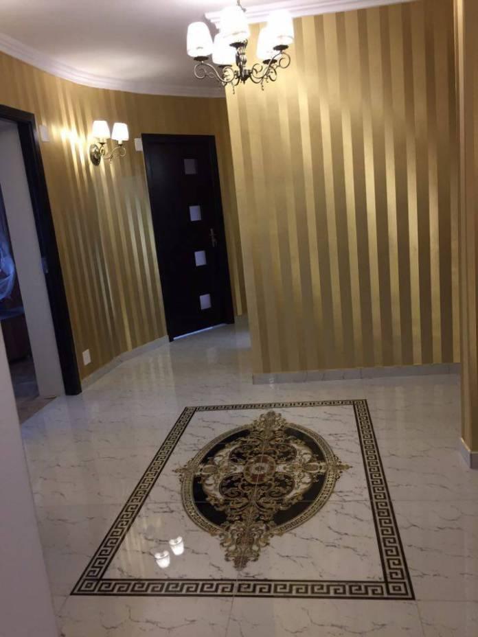 Renovari apartamente preturi 2018 si 2019 - Cele mai frumoase incaperi amenajate de firma de renovari Total Design