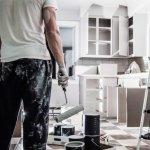 Renovari interioare apartamente,garsoniere