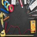 Schimbat instalatii electrice, firma preturi bucuresti