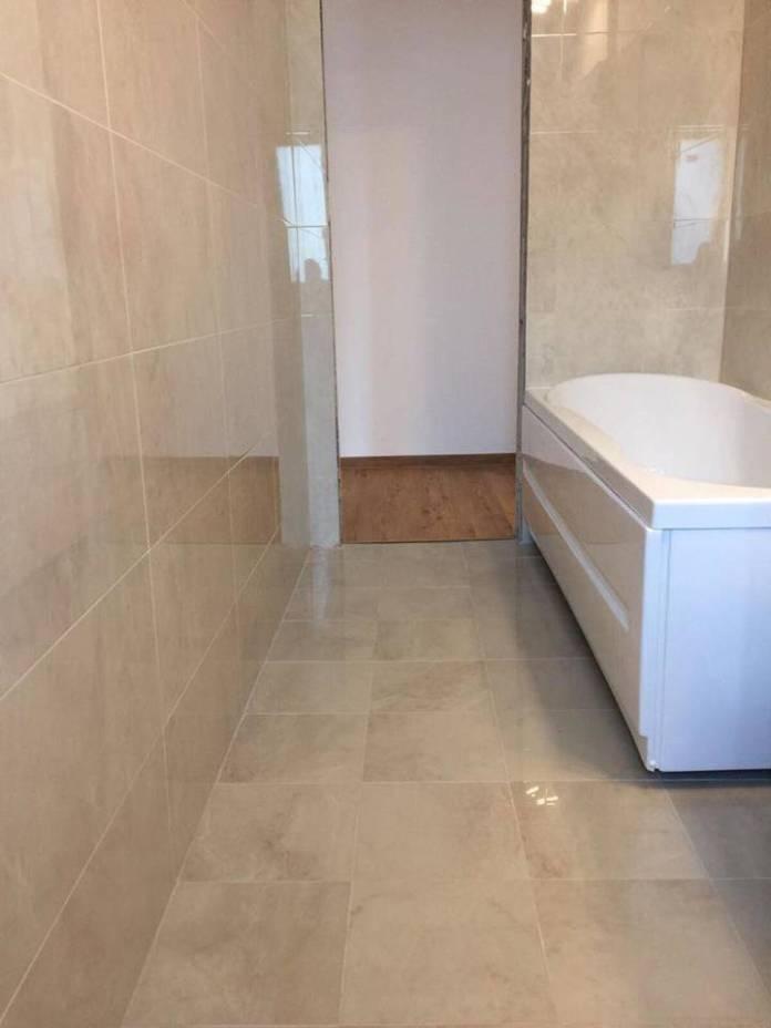 amenajare apartament 2 camere semidecomandat - Cum sa amenajezi o garsoniera mica - Renovari interioare inteligente
