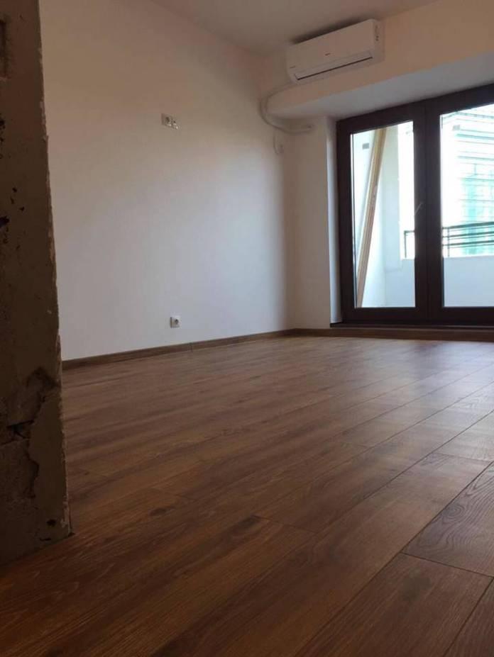 amenajari apartament cu 2 camere - Renovare apartament 2 camere Oferte si Preturi 2019