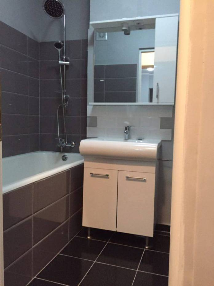 1 10 - Renovari apartamente 2019 - Solutii pentru apartamente 2, 3 sau 4 camere