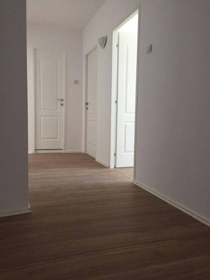 1 69 - De ce servicii ai nevoie atunci cand renovezi un apartament de la A la Z