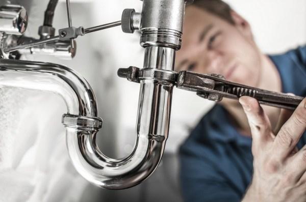 Schimbarea instalatiilor sanitare 2 - Schimbarea instalatiilor sanitare in Bucuresti - Total Design