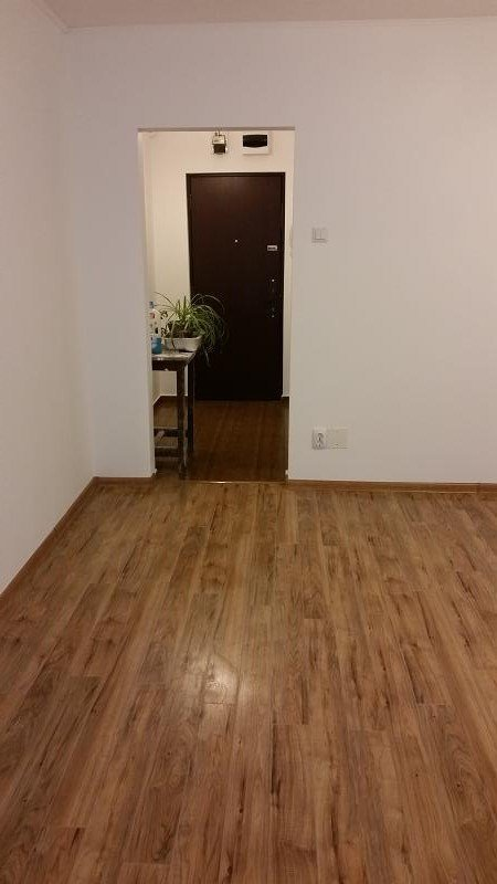 amenajamrenovamapartamente la cheie 1 - Renovarea unui apartament cu 4 camere in Bucuresti - Total Design